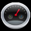 Mobile Optimizer app icon