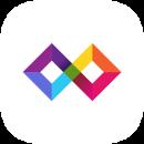 Edge Action app icon