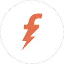 Recharge, Bill Payment, Wallet app icon
