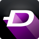 ZEDGE™ Ringtones & Wallpapers app icon
