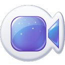 Apowersoft Screen Recorder app icon