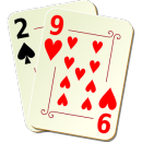 29 Card Game app icon