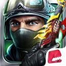 Crisis Action: NO CA NO FPS app icon