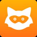Jodel app icon