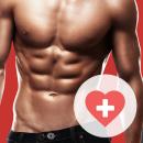 Fitness & Bodybuilding app icon