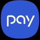 Samsung Pay app icon