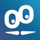 My GoodBarber app icon
