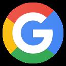 Google Go app icon