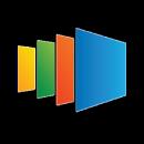 My Windows 8 app icon