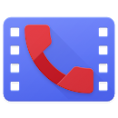 Video Caller Id app icon