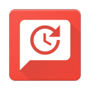 iSMS2droid app icon