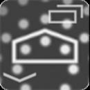 Button Savior Non Root app icon