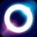 O2 Priority app icon