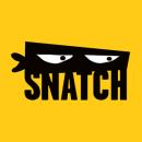 Snatch app icon