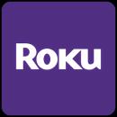 Roku app icon