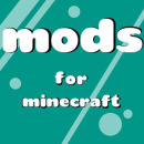 Mods for Minecraft app icon