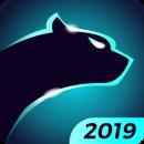 Cheetah Keyboard app icon