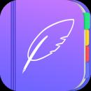 Planner Pro-Personal Organizer app icon