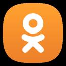OK app icon