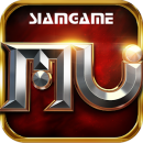 MU Origin-SEA (Elf Fortress) app icon
