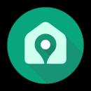 Sense Home Launcher app icon