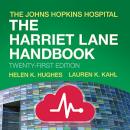Harriet Lane Handbook Pediatric Diagnosis Therapy app icon