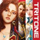 Heroes of Atlan app icon