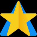 AppLike app icon