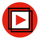Floating Tube app icon