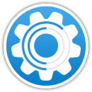 Droid Optimizer app icon