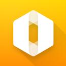 Sola app icon
