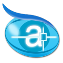 DWGSee app icon