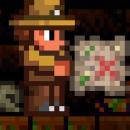 Terraria app icon