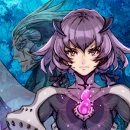 Terra Battle app icon
