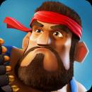 Boom Beach app icon