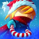 Tap Titans 2 app icon