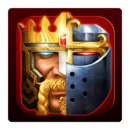 Clash of Kings – CoK app icon
