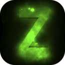 WithstandZ - Zombie Survival! app icon