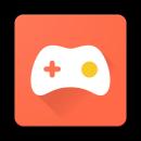Omlet Arcade app icon