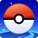 Pokémon GO app icon