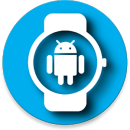 Watch Droid Assistant app icon
