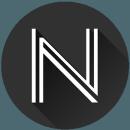 Nano Launcher app icon