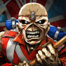 Iron Maiden: Legacy of the Beast app icon
