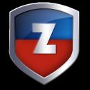 Zero VPN app icon