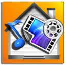 MediaHouse UPnP / DLNA Browser app icon