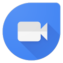 Google Duo app icon