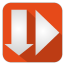AndStream app icon
