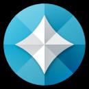 Moto Actions app icon