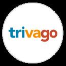 trivago app icon
