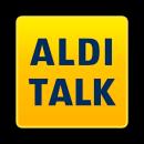 ALDI TALK app icon
